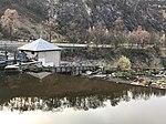 Wasserkraftwerk Bienertwehr 2.jpg