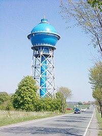Wasserturm 1.jpg