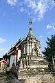 Wat Thao Kham Wang2.jpg