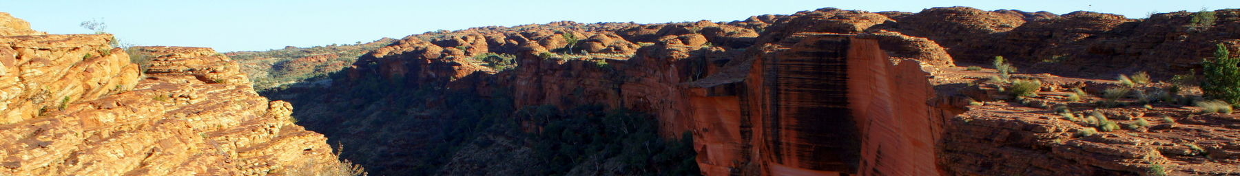 Watarrka banner Kings Canyon.jpg