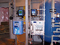 Water treatment equipment.jpg