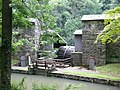 Water wheel at Hagley museum 2.JPG