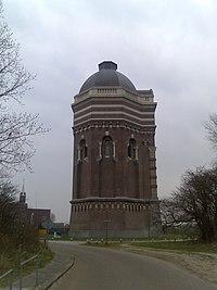 Watertoren Den Haag.jpg
