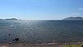 Waterville Beach & Ballinskelligs Bay, Ring of Kerry (506528) (27977839545).jpg