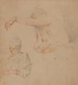 Watteau Studie 1717 Abklatsch.png
