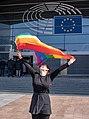 Waving Rainbowflag.jpg