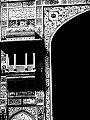 Wazir khan mosque entrance2.jpg