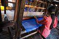 Weaving silk cloth.jpg