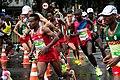 Web 1 MaratonaMASC AN2I1044-c-2016HeusiAction Motta.jpg