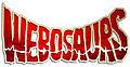 Webosaurs-logo.jpg
