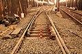 Weekend work 2012-09-04 22 (7929850814).jpg