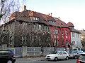 Weißbachstraße 2-6 Dresden.JPG