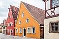 Weißenburg in Bayern, Auf der Wied 12 20170824 001.jpg