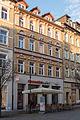 Weißenfels, Jüdenstraße 15-20151105-001.jpg
