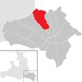 Weißpriach im Bezirk TA.png