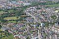 Weiden Oberpfalz Hammerweg 22 Mai 2016 01.JPG