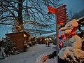 Weihnachtsmarkt 2012 im Schlossgarten Hohenems 5.JPG