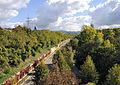 Weil am Rhein - Schlaichturm15.jpg