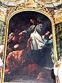 Welsberg Pfarrkirche 06.jpg
