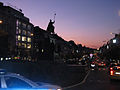 Wenceslas Square-Prague-2.jpg