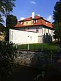 Werichova vila od Čertovky.jpg