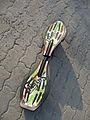 Werne-199-Skaten.JPG