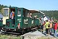 Wernesgrüner Schienenexpress.jpg