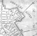 WestEnd Boston1829 Stimpson.png