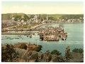 West Bay, Rothsay (i.e. Rothesay), Scotland-LCCN2002695047.tif