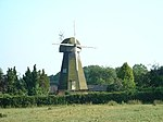 West Kingsdown mill.jpg