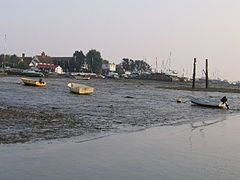 West Mersea in 2005.jpg