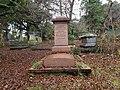 West Norwood Cemetery – 20180220 105615 (39481182195).jpg