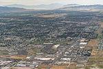 West Valley City aerial.jpg