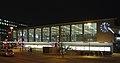 Westbahnhof (40557) IMG 7015.jpg