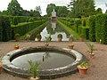 Westbury court gardens - geograph.org.uk - 766517.jpg