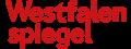 Westfalenspiegel Logo 159x59.png