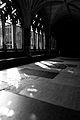 Westminster Abbey Cloister02.jpg