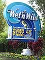 Wet n Wild Orlando entrance sign.jpg