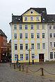 Wetzlar, Domplatz 11, 001.jpg
