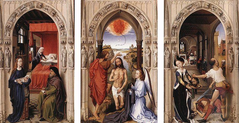File:Weyden-retauleSantJoan.jpg
