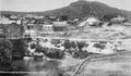 Whakarewarewa-1908-bw.png