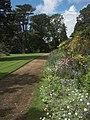 Whatton Gardens - geograph.org.uk - 482653.jpg