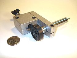 How To Build A Pinewood Derby Car Wheels Wikibooks Open