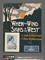 When the wind sighs in the west (NYPL Hades-1936004-2001357).jpg