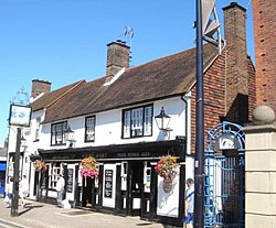 White Hart Hotel, 65 High Street, Crawley (IoE Ref 363348).jpg
