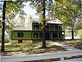 White Haven - U.S. Grant Historic Site-14.jpg