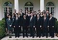 White House Counsel Office Team Photo.jpg