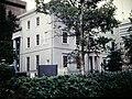 White House of the Confederacy, Richmond, Virginia (10476303303).jpg