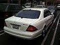 White V220 S 55 AMG rr.jpg