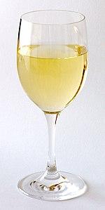 150px-White_Wine_Glas.jpg